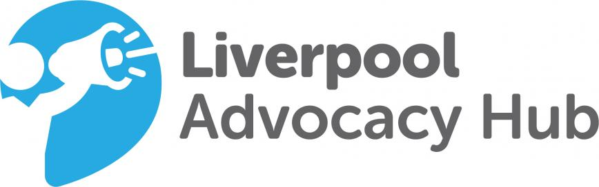 The Liverpool Advocacy Hub