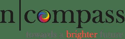 n-compass