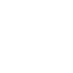 Wellbeing Services