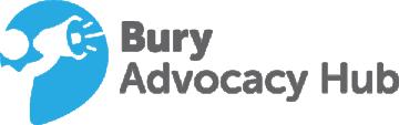 Bury Advocacy Hub