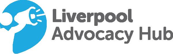 Liverpool Advocacy Hub