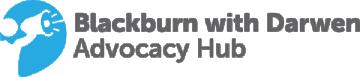 Blackburn with Darwen Advocacy Hub