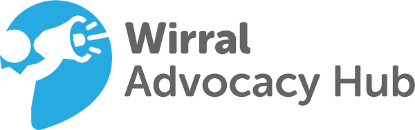 Wirral Advocacy Hub