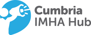 Cumbria IMHA Hub