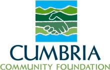 Cumbria Foundation Logo