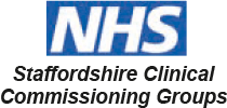 NHS - Staffordshire Clinical Commissioning Groups