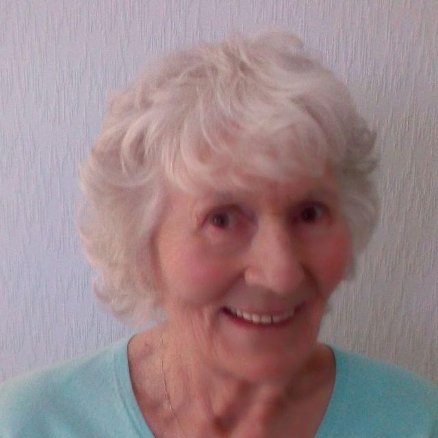 Julie Barnish