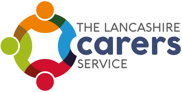 The Lancashire Carers' Service