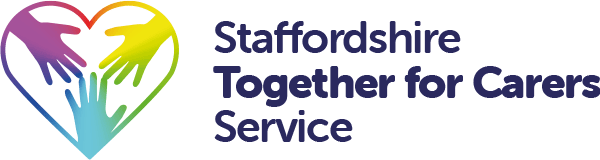 Staffordshire Together for Carers Service