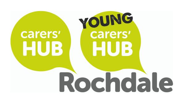 Carers' Hub Rochdale