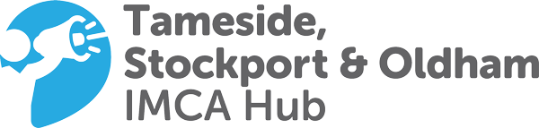 Tameside, Stockport and Oldham IMCA Hub